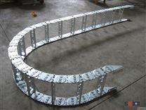 穿線拖鏈、橋式拖鏈、機床鋼鋁拖鏈