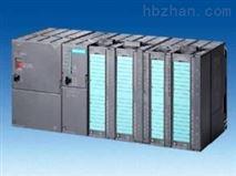 西門子S7-200串口編程/通訊電纜