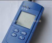 便携式氨气浓度报警器-便携式氨气浓度检测仪