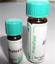 雙(4-甲酰苯基)苯胺(升華精製品)(>95.0%(GC))說明書