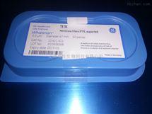 GE Whatman 10411411聚四氟乙烯膜滤膜(200nm孔径PTFE滤膜)0.2um 47