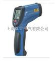 DT-8819H专业中高温红外线测温仪