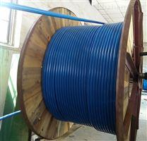 矿用阻燃通信电缆MHYBV多少钱一米