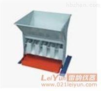 現貨批發【JL-1型粗集料分樣器】廠家直銷|質量上乘