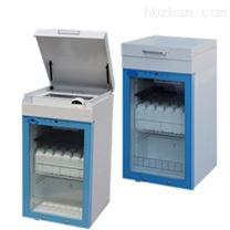 青島精創鑫8000在線式等比例水質采樣器,采水器