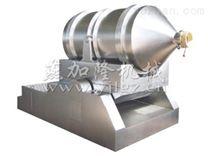燕加隆机械供应--二维运动混合机