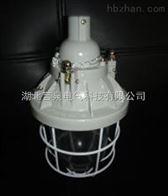 隔爆型BCD-100b1带钢化玻璃罩防爆灯