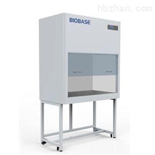 BioBASE双人单面超净工作台 品牌:博科