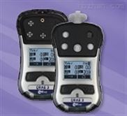 華瑞QRAE3複合四氣體檢測儀