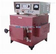 高溫電阻爐/中國高溫電阻爐A4100101