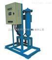 旁流水处理器-杭州安徽上海南京镇江旁流水处理器/水处理器专业生产厂家哪家好