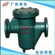LPG-U型--過濾器