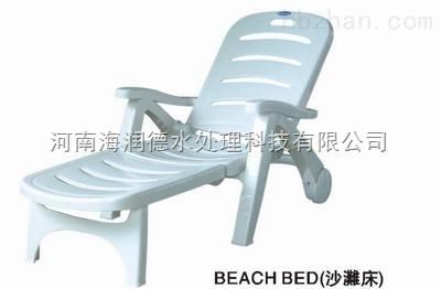 折疊椅價格