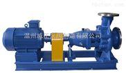 IH型化工泵,IH不锈钢化工离心泵