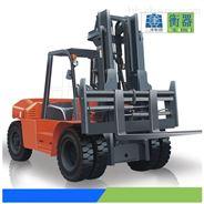 浙江3T5吨叉车加装电子秤-厂家团队上门安装