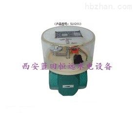 单向示流器SLX201-20/25/40流量监测装置