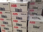 ABB电导率仪 AX410/10101