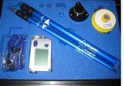 超声波测高测距仪