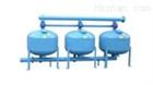 井水河水砂石过滤器
