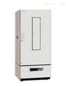 MIR-554-PC-进口恒温生化培养箱MIR-554-PC