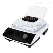 加熱製冷恒溫器WB-350/WB-350T/WB-350S
