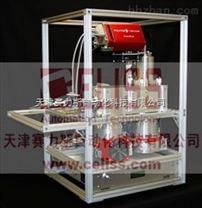 Aerodyne化学电离质谱仪原装美国