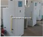 小型医疗废水污水处理设备二氧化氯发生器