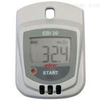 EBI-20袖珍型溫濕度記錄器