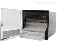 YJ1000有纸温度记录仪 2路模拟量输出  多种热电偶  压力变送器