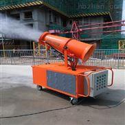 北京高壓冷熱水清洗機除漆除鏽