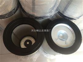 P608306P608306唐纳森空气滤芯厂家
