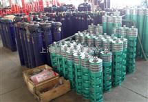 QJ型深井泵选型_深井潜水泵厂家