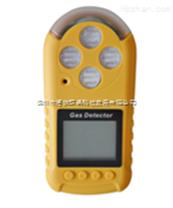 氣體檢測儀KAD100
