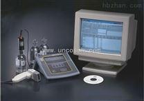 YSI 5000溶解氧分析儀