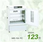 MIR-154-PC三洋恒温培养箱价格