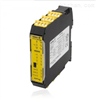 EUCHNER 安全门锁 CES-AP-CL2-CH-SB-106551之希而科陈浩宇强势供应