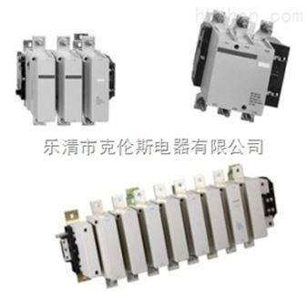 lc1-f185交流接触器接线图