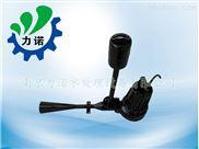 潜水射流式曝气机(器)产品报道
