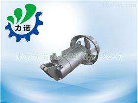 污水潜水搅拌机厂家供应
