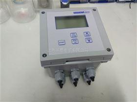 Kontrol 500意大利SEKO(西科)纯进口水质分析单参数浊度监测仪表