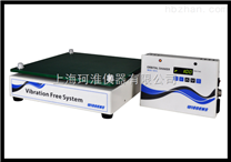 WIGGENS CO2培養箱專用振蕩器WOS-101SRC