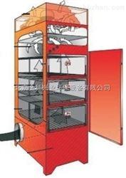 FOM-EP工业空气净化系统