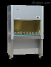 實驗室SW-TFG-15型鋼木通風櫃廠家直銷