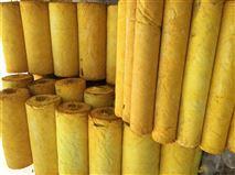 扬州优质耐高温玻璃棉管