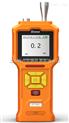 GT-903-CH4S泵吸式甲硫醇气体检测仪