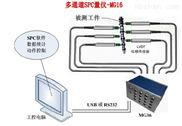 SPC型精密测量仪传感器,进口位移传感器
