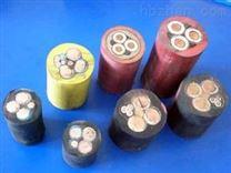 MCPT礦用橡套電纜/交流額定電壓/標準