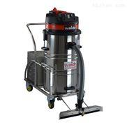 威德爾大功率工業吸塵器廠家直銷清潔betway必威手機版官網