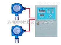 化糞池檢測沼氣濃度報警器