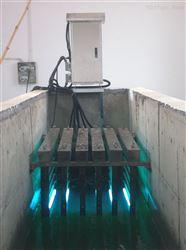 省市区污水处理厂  明渠式紫外线消毒系统 厂家